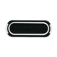 Replacement for Samsung Galaxy Note 3 Home Button - Black