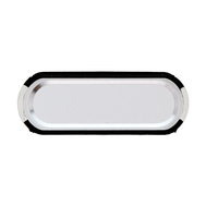 Replacement for Samsung Galaxy Note 3 Home Button - White