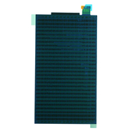 Replacement for Samsung Galaxy Note 3 Stylus Sensor Film