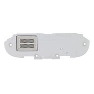 Replacement for Samsung Galaxy S4 i9505 Loudspeaker Gray