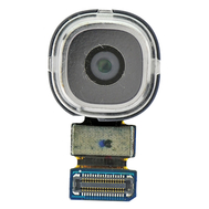 Replacement for Samsung Galaxy S4 i9505 Rear Camera