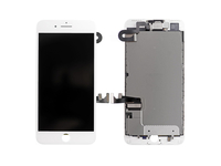 iPod ZHANGYUNSHENG Repair Tools PCB Mount Bars for iPhone 5 /& 5S /& 5C 3G /& 3GS iPhone 4 /& 4S