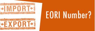What is VAT/GST/EORI?