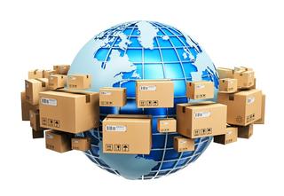 Recent Logistics Situation