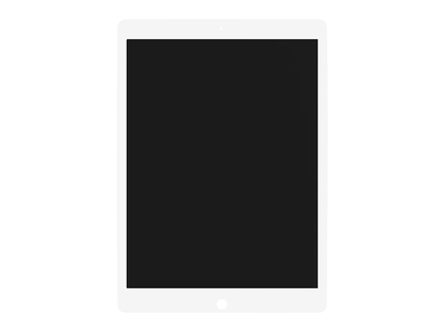 34c526065d4f61 Replacement for iPad Pro 12.9