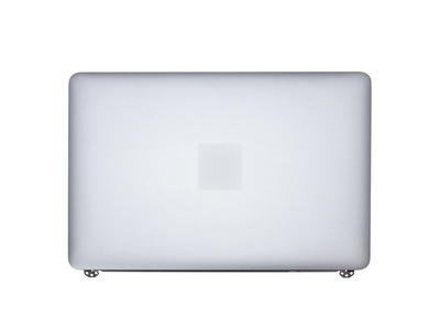"""Apple MacBook Air 13.3/"""" A1369 Mid 2011 MD226LL//A LCD Assembly 661-6056-C"""