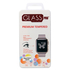 9H Tempered Glass Film 0.2mm Screen Protector for Apple Watch 42mm