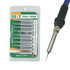 Soldering Tips For Soldering Station #BEST 900M-T 10pcs/set