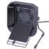 Desktop Soldering Smoke Absorber with Smoking Pipe Interface 220V #DeQi-81943