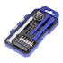18 In 1 Precision Screwdriver Set for Phone Repair #WorkPro