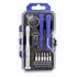 18 In 1 Precision Screwdriver Set for Phone Repair #WorkPro