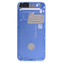 Replacement for iPod Touch 6th Gen Back Cover - Blue