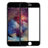 3D Glass Screen Protector for iPhone 6 Plus / 6S Plus