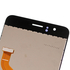 Replacement For Huawei Honor 8 LCD with Digitizer Assembly - White
