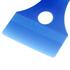 Professional Mobile Phone Screen Film Attach Scraper, Size: 90 x 110 mm