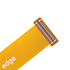 LCD Screen Testing Cable for Samsung Galaxy S8/S8 Plus/S9/S9 Plus/Note 8