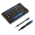JF-64A 66 in 1 Multi-function Screwdriver Combination Set