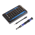 JF-64B 66 in 1 Multi-function Screwdriver Combination Set