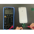 For iPhone USB Dock Pin Test Board