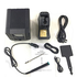 QUICK TS1200A 120W Intelligent Lead Free Soldering Station 220V