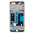 Replacement for OnePlus 5 LCD Supporting Frame - Black