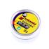 MECHANIC Lead-free Soldering Tip Refresher S3 8g