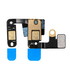Replacement for iPad 5 Microphone Flex Cable