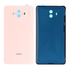 Replacement for Huawei Mate 10 Battery Door - Pink
