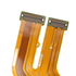 Replacement for OPPO R15 Main Board Flex Cable