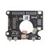 Replacement for OPPO R15 Microphone Flex Board