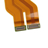 Replacement for OPPO R15 Pro Main Board Flex Cable
