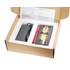 Maples PPD 120XL iPhone X Double Layers Board Intelligent Disassembly Welding Platform