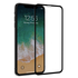 9D Explosion-Proof Tempered Glass Film for 6.1-inch iPhone XR/11/12/12Pro