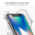 9D Explosion-Proof Tempered Glass Film for 6.5-inch iPhone Xs Max/11ProMax