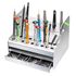The PP Multi-Function Screwdriver Storage Box