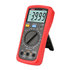 UNI-T UT39A+ Modern Digital Multimeter