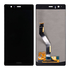 Replacement for Huawei P9 Plus LCD with Digitizer Assembly - Black