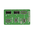 Battery Tester DT-1601 for Apple iPhone, Condition: Only Inline Board