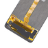 Replacement for Huawei Mate 10 Pro LCD Screen Digitizer Assembly - Mocha Brown