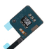 "Replacement for iPad Pro 12.9"" 3rd Gen SIM Contactor with Flex Cable"