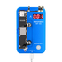 JC NP6S Nand Non-Removal Programmer for iPhone 6S