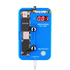 JC NP6SP Nand Non-Removal Programmer for iPhone 6S Plus