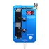 JC NP7P Nand Non-Removal Programmer for iPhone 7 Plus