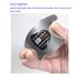 ToolPlus 3D Disassembler