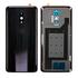 Replacement for OnePlus 7 Battery Door - Black