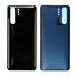 Replacement for Huawei P30 Pro Battery Door - Black