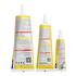 MECHANIC Multi-Purpose Adhesive B7000 15ml 50ml 110ml