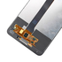 Replacement For Huawei P10 Plus LCD with Digitizer Assembly - Black