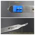 SunShine SS-010 Middle Frame Bezel Opener