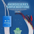 Sunshine SS-905C Android Series Dedicated Power Cable